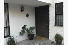 Foto de casa en renta en avenida 41 poniente 20, la noria, puebla, puebla, 0 No. 01