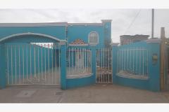 Foto de casa en venta en avenida 46 1694, hidalgo, mexicali, baja california, 4332938 No. 01