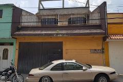 Foto de casa en venta en avenida 471 80, san juan de aragón, gustavo a. madero, distrito federal, 4649933 No. 01