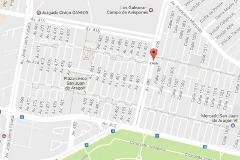 Foto de casa en venta en avenida 499 0, san juan de aragón, gustavo a. madero, distrito federal, 4606444 No. 01