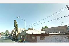 Foto de casa en venta en avenida 499 00, san juan de aragón, gustavo a. madero, distrito federal, 0 No. 01