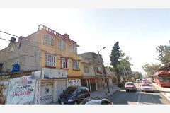 Foto de casa en venta en avenida 499 00, san juan de aragón, gustavo a. madero, distrito federal, 4655644 No. 01