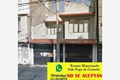 Foto de casa en venta en avenida 499 133, san juan de aragón, gustavo a. madero, distrito federal, 0 No. 01