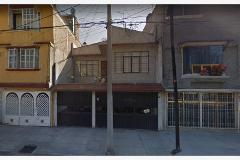 Foto de casa en venta en avenida 499 133, san juan de aragón, gustavo a. madero, distrito federal, 4508144 No. 01