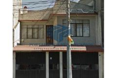 Foto de casa en venta en avenida 499 133, san juan de aragón, gustavo a. madero, distrito federal, 4607515 No. 01