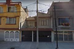 Foto de casa en venta en avenida 499 133, san juan de aragón vi sección, gustavo a. madero, distrito federal, 0 No. 01