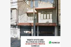 Foto de casa en venta en avenida 499 133, san juan de aragón vii sección, gustavo a. madero, distrito federal, 4649717 No. 01