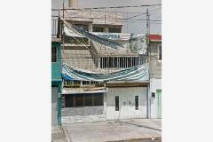 Foto de casa en venta en avenida 5 1, escuadrón 201, iztapalapa, distrito federal, 4590562 No. 01