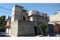 Foto de casa en venta en avenida 5 10, renovación, iztapalapa, distrito federal, 0 No. 01