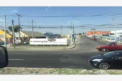 Foto de terreno comercial en renta en avenida 5 de febrero 1, felipe carrillo puerto, querétaro, querétaro, 0 No. 01