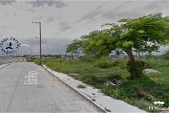 Foto de terreno habitacional en venta en avenida 5 de mayo , zapote gordo, tuxpan, veracruz de ignacio de la llave, 4362683 No. 01