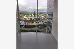 Foto de local en renta en avenida 50 metros 100, villas del lago, cuernavaca, morelos, 3555249 No. 01