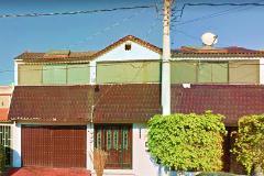 Foto de casa en venta en avenida 541 156, san juan de aragón, gustavo a. madero, distrito federal, 0 No. 01