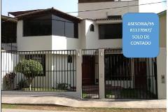 Foto de casa en venta en avenida 541 156, san juan de aragón, gustavo a. madero, distrito federal, 4592996 No. 01