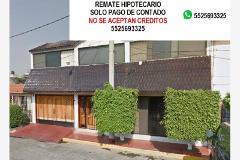 Foto de casa en venta en avenida 541 156, san juan de aragón, gustavo a. madero, distrito federal, 4639545 No. 01
