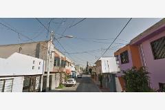 Foto de casa en venta en avenida 545 154, san juan de aragón, gustavo a. madero, distrito federal, 4649921 No. 01
