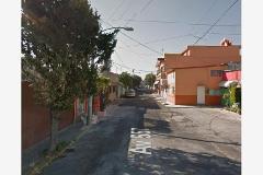 Foto de casa en venta en avenida 557 0, san juan de aragón, gustavo a. madero, distrito federal, 0 No. 01