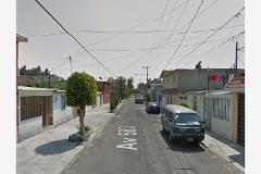 Foto de casa en venta en avenida 583 0, san juan de aragón, gustavo a. madero, distrito federal, 4655146 No. 01