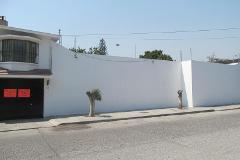 Foto de casa en venta en avenida 6 sur 53, plan de ayala, cuautla, morelos, 0 No. 01