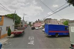 Foto de casa en venta en avenida 603 0, san juan de aragón, gustavo a. madero, distrito federal, 0 No. 01