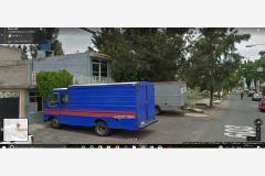 Foto de casa en venta en avenida 603 21, san juan de aragón, gustavo a. madero, distrito federal, 0 No. 01