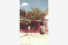 Foto de casa en venta en avenida 615 222, san juan de aragón, gustavo a. madero, distrito federal, 4516259 No. 01