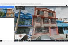 Foto de casa en venta en avenida 625 17, san juan de aragón, gustavo a. madero, distrito federal, 4591836 No. 01