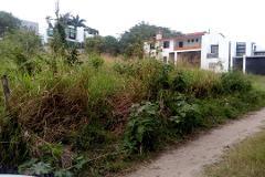 Foto de terreno habitacional en venta en avenida a 0, el ojital, tampico, tamaulipas, 4557625 No. 01