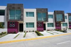 Foto de casa en venta en avenida a. piego villalba , san luis mextepec, zinacantepec, méxico, 4515346 No. 01