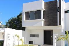 Foto de casa en venta en avenida aceano pacifico , playa del carmen, solidaridad, quintana roo, 4425260 No. 01