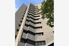 Foto de departamento en venta en avenida acueducto 2000, colinas de san javier, zapopan, jalisco, 0 No. 01