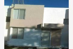 Foto de casa en venta en avenida acueducto 3570, jardines del valle, zapopan, jalisco, 3633572 No. 01