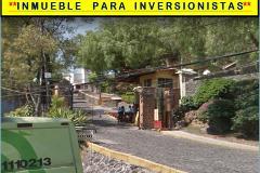 Foto de casa en venta en avenida acueducto 5098, santiago tepalcatlalpan, xochimilco, distrito federal, 4455662 No. 01