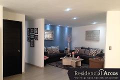 Foto de departamento en venta en avenida acueducto 698, san pedro zacatenco, gustavo a. madero, distrito federal, 0 No. 01