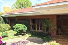 Foto de casa en venta en avenida acueducto , colinas de san javier, guadalajara, jalisco, 3064264 No. 01