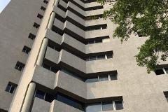 Foto de departamento en venta en avenida acueducto , colinas de san javier, zapopan, jalisco, 4211025 No. 01