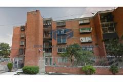 Foto de departamento en venta en avenida acueducto de guadalupe 221, guadalupe victoria, gustavo a. madero, distrito federal, 0 No. 01