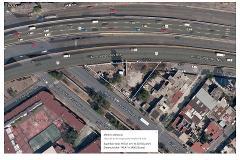 Foto de terreno comercial en venta en avenida acueducto de guadalupe 8, santa isabel tola, gustavo a. madero, distrito federal, 3665056 No. 01