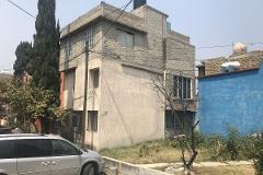Foto de casa en venta en avenida acueducto , doce de diciembre, ecatepec de morelos, méxico, 4910037 No. 01