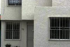 Foto de casa en venta en avenida acueducto , jardines del valle, zapopan, jalisco, 4668201 No. 01