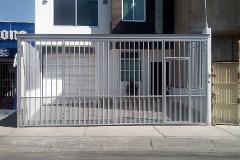 Foto de casa en venta en avenida acuerducto , jardines del valle, zapopan, jalisco, 4561829 No. 01