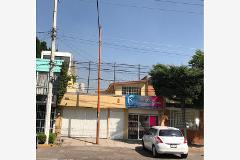 Foto de casa en venta en avenida adolfo lópez mateos 1, jacarandas, tlalnepantla de baz, méxico, 0 No. 02