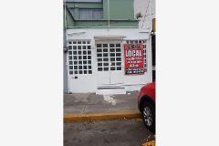 Foto de local en renta en avenida adolfo lopez mateos 310, jacarandas, tlalnepantla de baz, méxico, 4584486 No. 01
