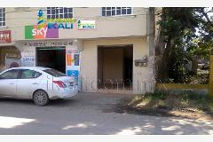 Foto de local en renta en avenida adolfo lopez mateos 44, 17 de octubre, tuxpan, veracruz de ignacio de la llave, 3279225 No. 01