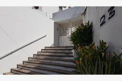 Foto de casa en venta en avenida adolfo lopez mateos , las playas, acapulco de juárez, guerrero, 4332943 No. 02