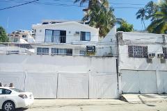 Foto de casa en venta en avenida adolfo lopez mateos , las playas, acapulco de juárez, guerrero, 0 No. 01
