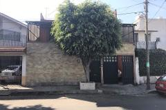 Foto de casa en venta en avenida adolfo lopez mateos , presidentes, álvaro obregón, distrito federal, 0 No. 01