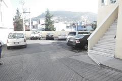 Foto de edificio en renta en avenida adolfo lopez mateos , san mateo oxtotitlán, toluca, méxico, 4513090 No. 01
