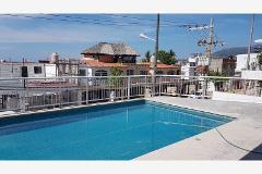 Foto de casa en venta en avenida adolfo lopez mateos s-n, las playas, acapulco de juárez, guerrero, 4657537 No. 01