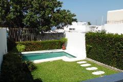 Foto de casa en venta en avenida adolfo lopez mateos s-n, las playas, acapulco de juárez, guerrero, 0 No. 01